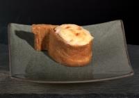 Запеченные суси в инари